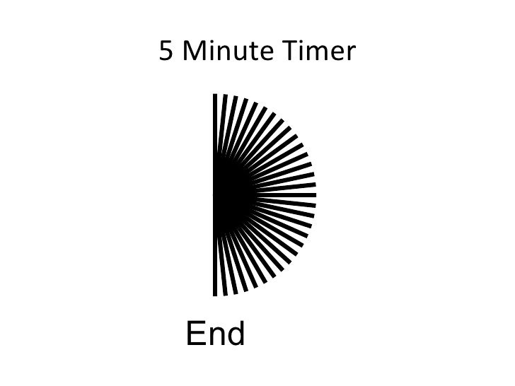 countdown timers for power point 1
