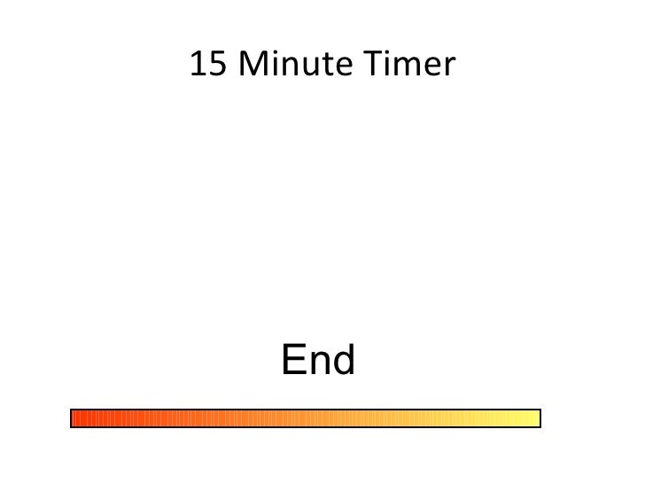 Countdown timers forpowerpoint1