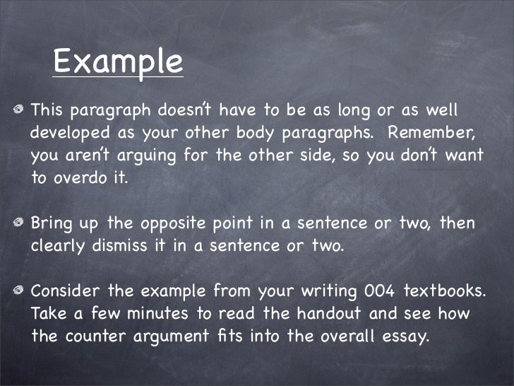 website that counts words in an essay Quotations a law counts words extended essay produces not only one effect click here in other words.