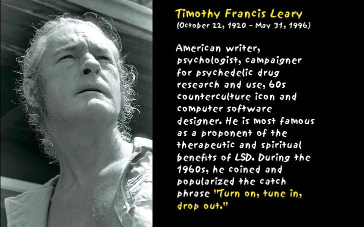 essay counterculture Disclaimer: free essays on civil rights posted on this site were donated by anonymous users and are provided for informational use only the free civil rights research paper (counterculture essay) presented on this page should not be viewed as a sample of our on-line writing service if you need fresh and competent.