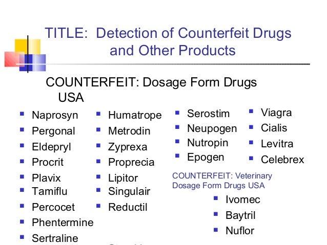 sells generic viagra
