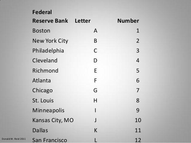 List of Boston Legal episodes - Wikipedia
