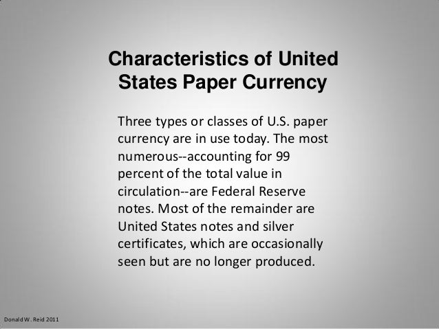 u.s. federal seal watermark paper See list of values for us paper  u s paper money error  the overprint on federal reserve notes only includes the treasury and federal reserve seal, frb.