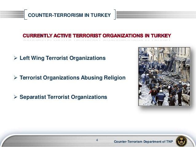countering radicalization terrorism in turkey. Black Bedroom Furniture Sets. Home Design Ideas