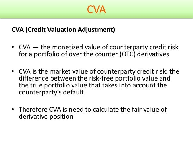 Credit default swap counterparty and systematic