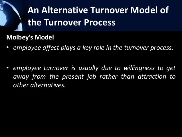 productive and counterproductive behavior in organizations Prepare a 850- to 1,150-word paper in which you analyze the relationship between productive and counterproductive behavior in organizations as a part of your.