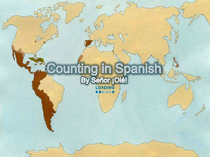 "MenúGoals Info        Students will:Songs          sing ""Counting to 100"" song.Match          match & write math vocabul..."