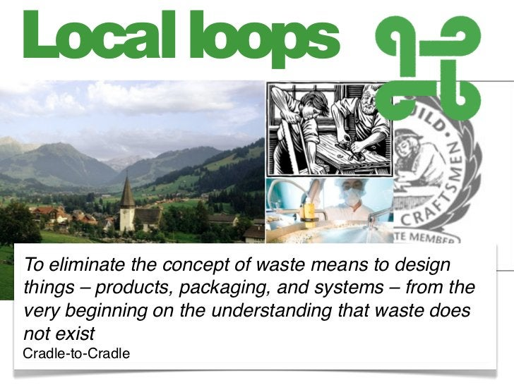 """Local loops  Elderlyhouses turned into future """"business parks"""". Workforce and expertice is                                ..."""