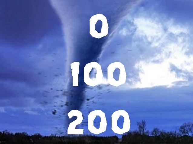 0100200