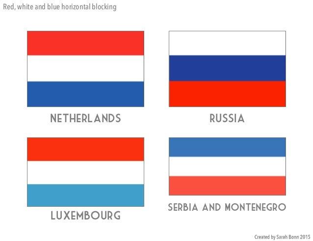 Netherlands Russian 17