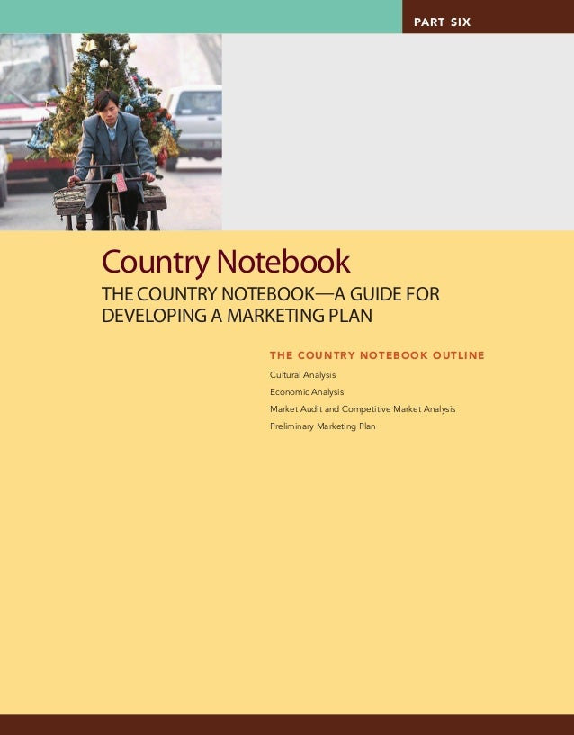 the country notebook a guide for 1welcome finding information after you set up and register the computer, take the following steps: connect to the internet—set up your wired or wireless network so that you can connect to the internet for more information, refer to networking on page 10.