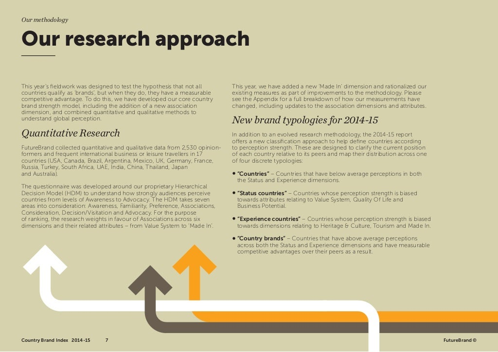 research approach vs former post facto approach Research to identify social, economic or political trends that may affect a particular institution or the copy research (research to find out whether certain communications will be read and understood) or the marketing research or evaluation research are examples of applied research.