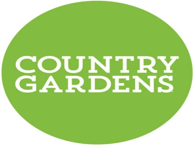 Country Garden Magazine Subscription Discount Online