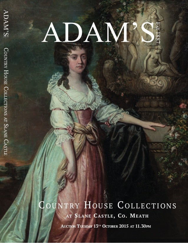 country home collection adam s country house collections 13th october 2015 10188