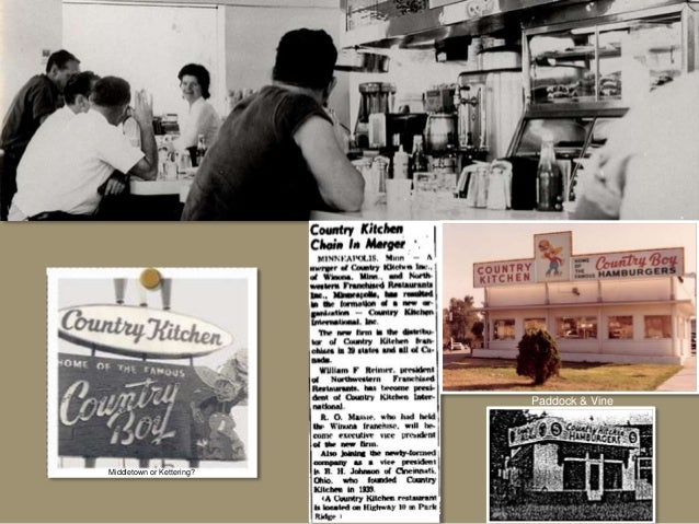 Country Kitchen Grand Rapids Grand Rapids Mn