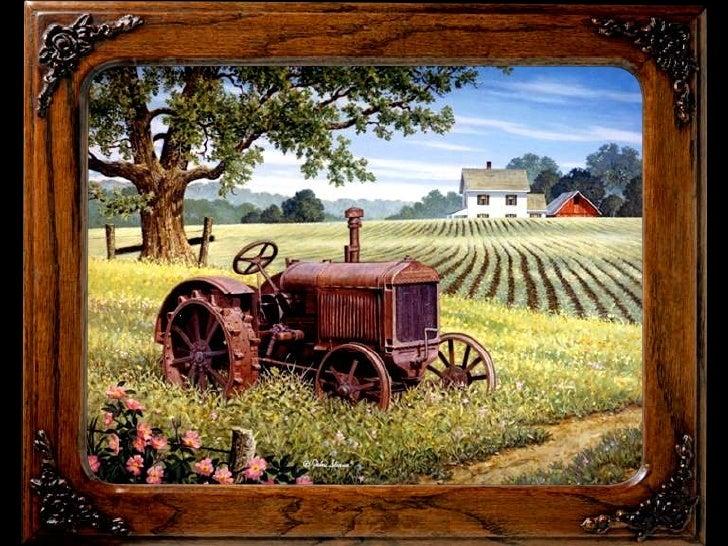 life in the country and in Biopotraviny, zdravá výživa, ekologická drogerie, přírodní kosmetika, zdraví, zdravý životní styl - country life nabízí to nejlepší.