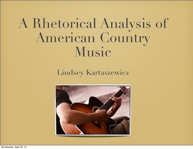 an analysis of music in america Understand the music industry quickly & get actionable data easily the latest reports with statistics & trends from top industry sources.