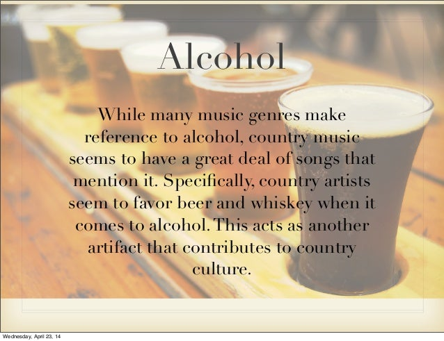 """an introduction to the analysis of country music A wide-ranging study of women's participation in country music from its roots in southern vernacular musical traditions through the """"hot country"""" era of the late 1990s focuses primarily on biographical sketches, although some cultural context and critical analysis is offered."""