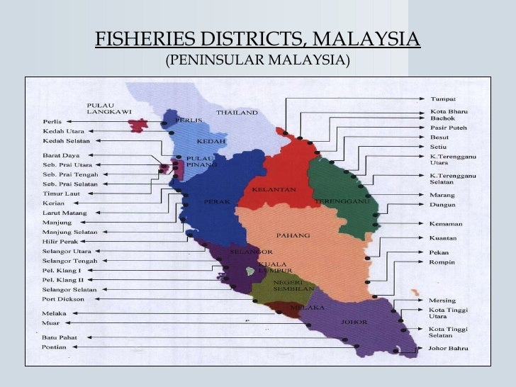 malaysia country essay Malaysia culture essay sample malaysia is a multi-ethnic, multicultural and multilingual society which consist of three major races the malays, the chinese, and the indians they are once immigrants who are brought in as workers by the british.
