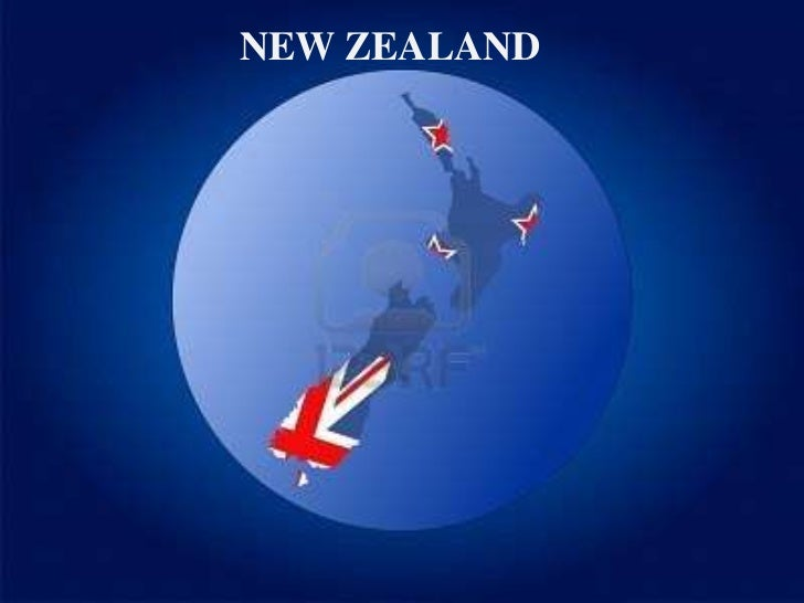 New zealand country presentation toneelgroepblik Choice Image