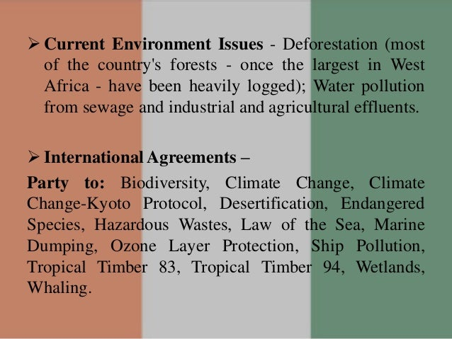tropical deforestation and the kyoto protocol an editorial essay Tropical deforestation and climate change edited by  tropical deforestation and the kyoto protocol: an editorial essay márcio santilli, paulo moutinho, stephan schwartzman,  tropical deforestation is a critical piece of any international emissions reduction regime, in particular.