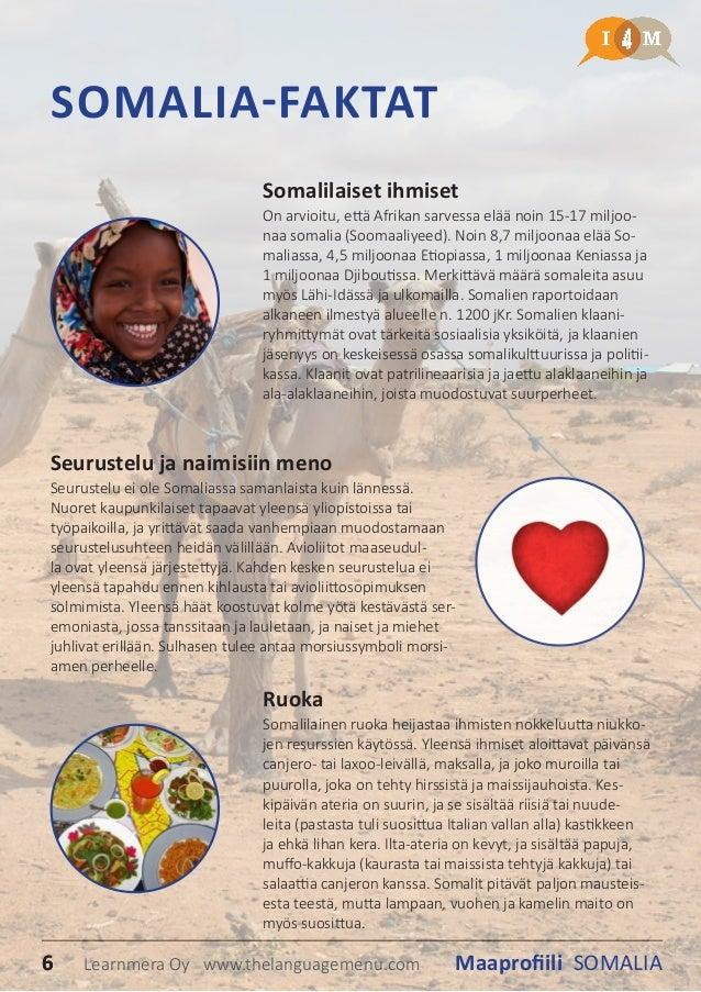 Somalian suihin