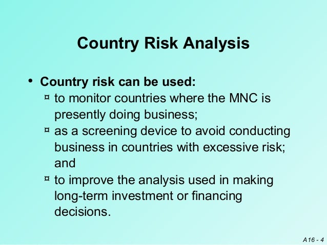 country risk analysis peru Global security country risk news and defence headlines.