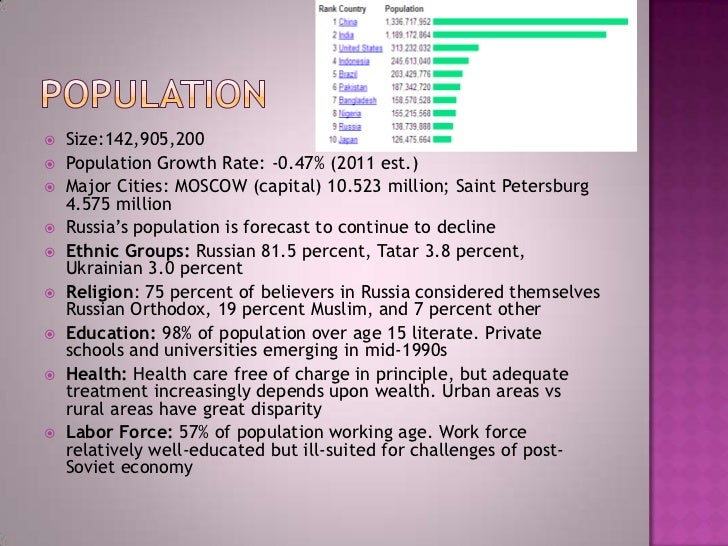 the country risk analysis of russia I need 500-800 words on the following: conduct a country risk analysis for opening a chick-fil-a restaurant in russia i have attached a copy of a previous background paper for this effort.