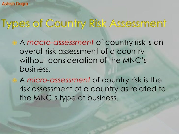country risk analysis chile Coface's in-depth and exhaustive economic analysis of country, sector and credit risk help you to assess and prevent country risk, political risk and export risk.