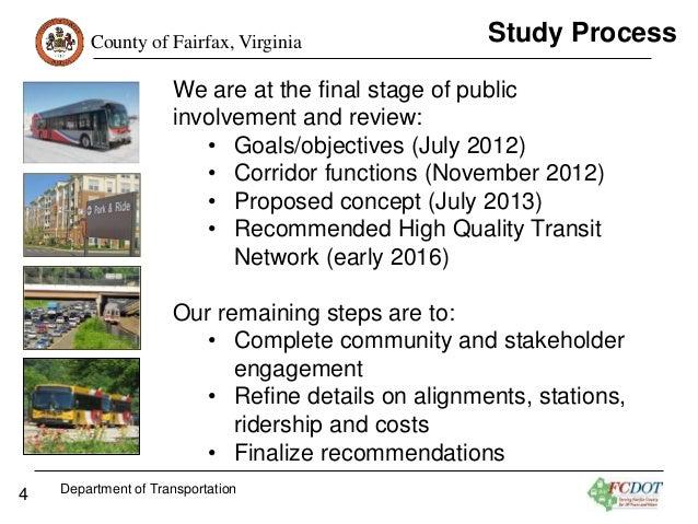 The Fairfax County Resolves