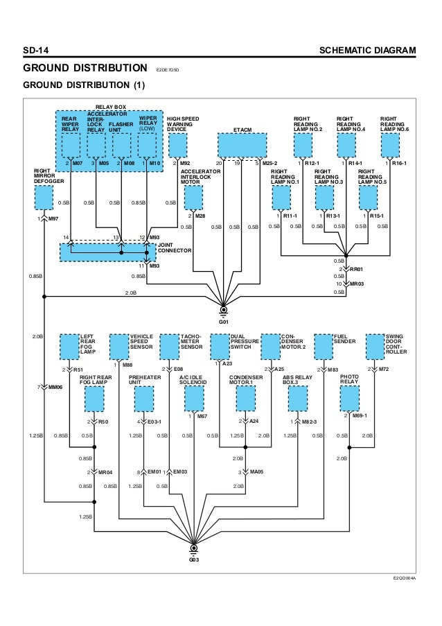 2004 hyundai elantra repair manual