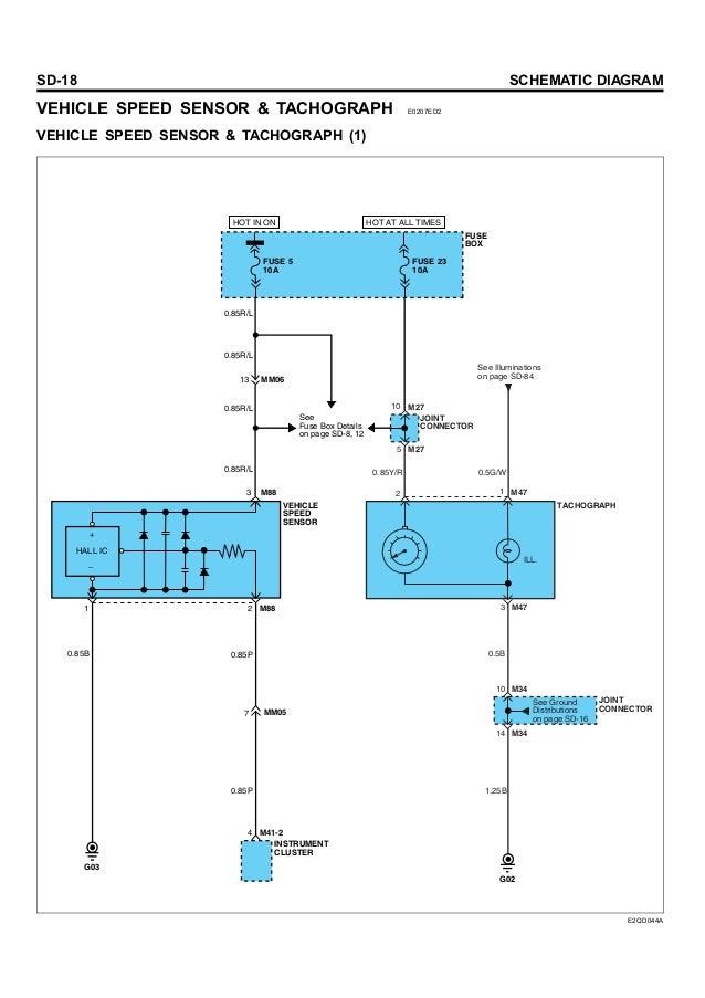Wiring Diagram Hyundai I10 - Information Of Wiring Diagram •