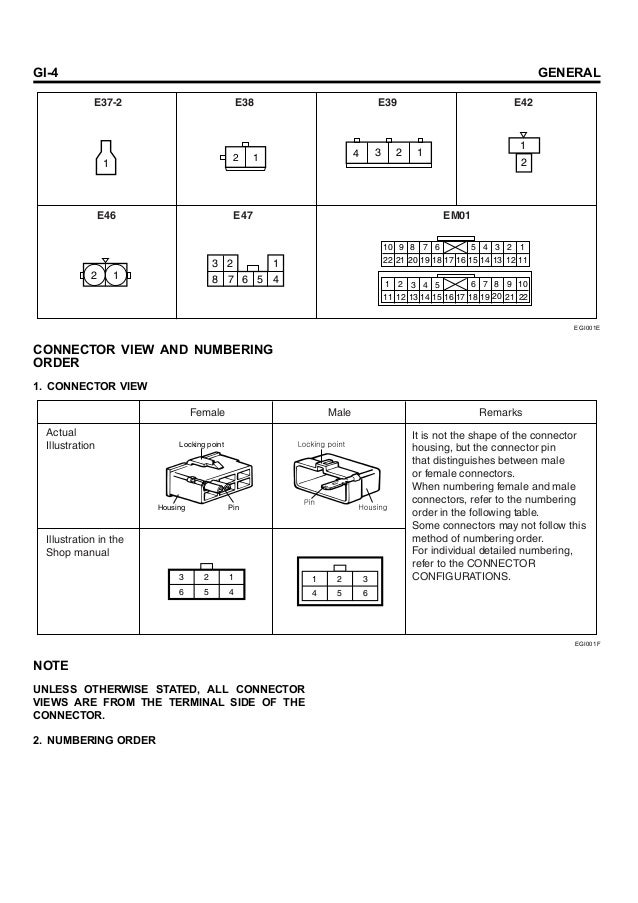 Hyundai county electrical troubleshooting manual introduction sciox Images