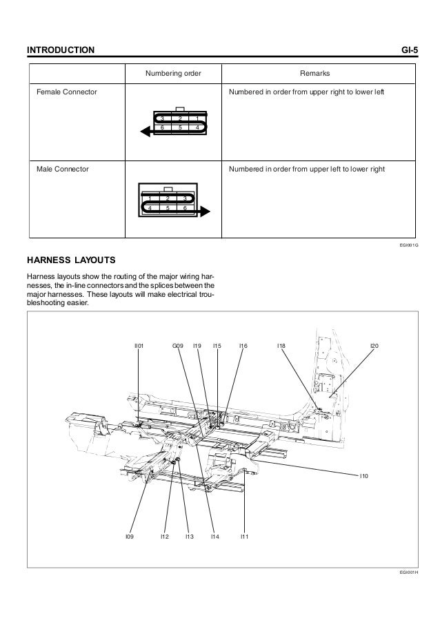 Hyundai county electrical troubleshooting manual i11i14i13i12i09 egi001h 7 sciox Images