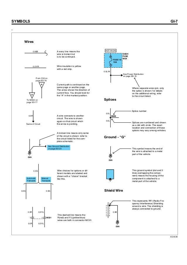 Hyundai County Electrical Troubleshooting Manual. Hyundai. Hyundai Sonata Mirror Wiring At Scoala.co
