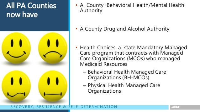 Homes Within Reach: County Behavioral Health Housing Plans ...