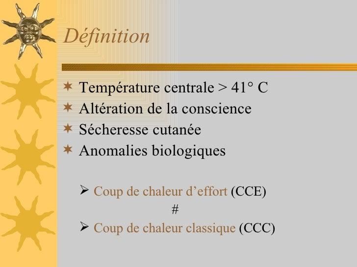 Coup chaleur dr dardalhon juin 2007 - Coup de chaleur definition ...