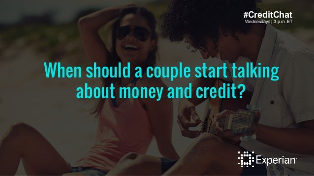 Money Management Tips for Committed Couples Slide 3