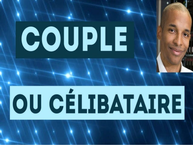 Locataire de ton T2 : Choisir un couple ou 1 célibataire www.mycatisrich.fr BIENVENUE !!!