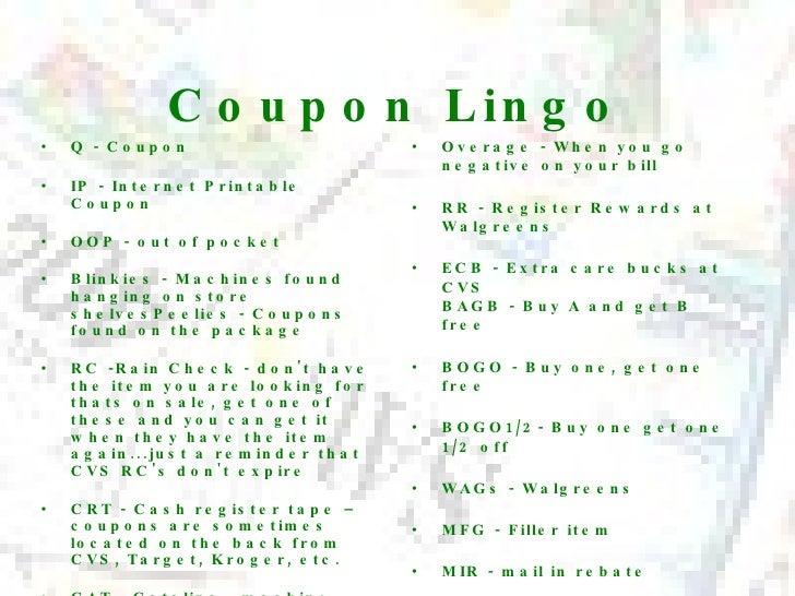 Hide ip ng coupon code