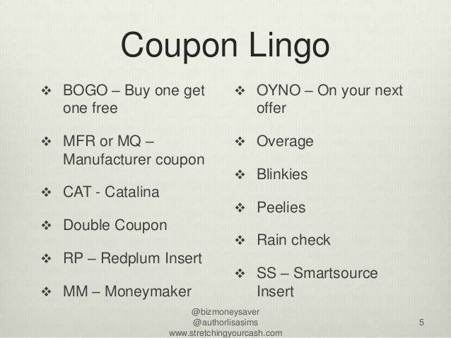 Coupon Face Slang Motel Discount Coupon Codes