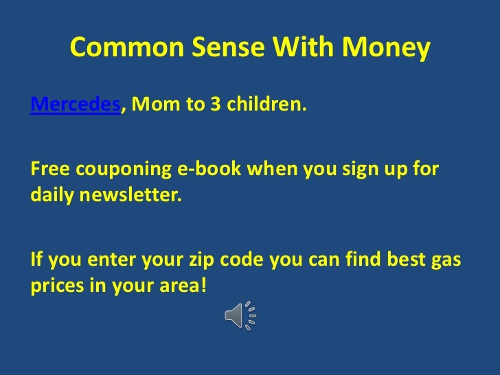 Coupon websites for groceries