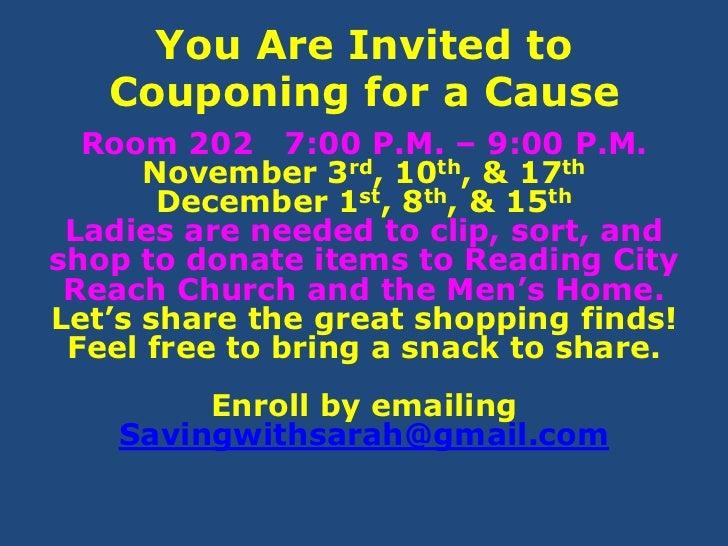 Best coupon matching website