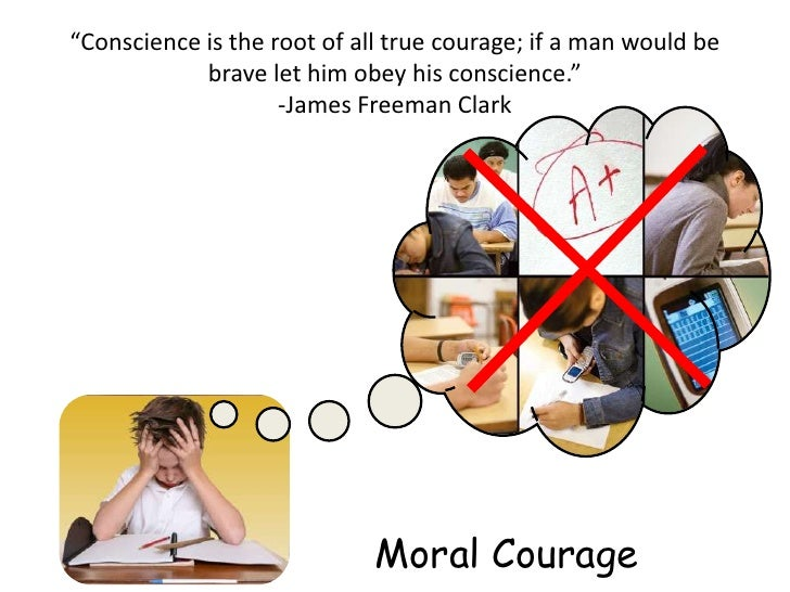 real courage essay Essays - largest database of quality sample essays and research papers on real courage.