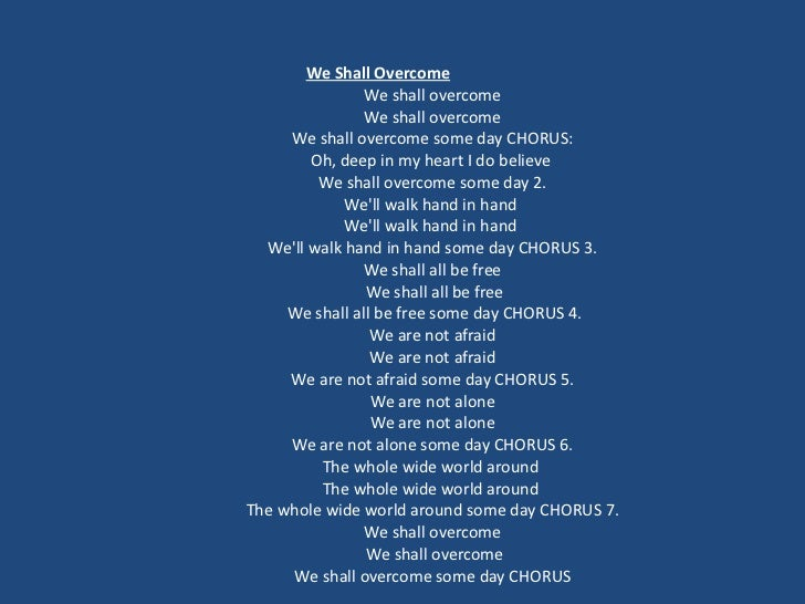 Lyrics to not the perfect two