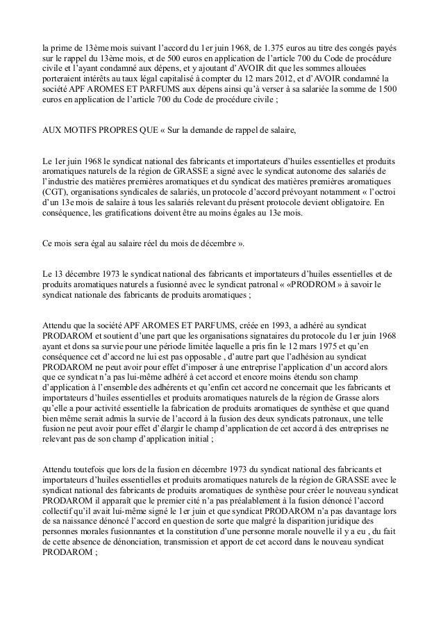 Cour de cassation civile chambre sociale 13 octobre 2016 - Chambre sociale de la cour de cassation ...