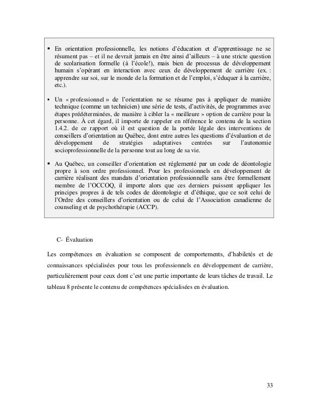 cournoyer et cohorte car 2901   a13  2014   les pratiques professionn u2026