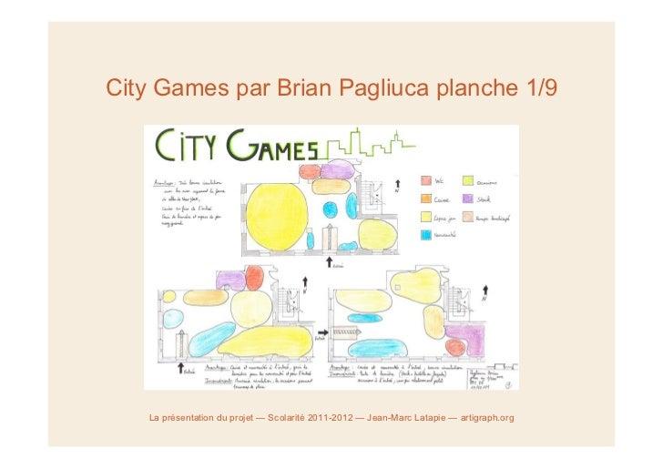 cours de design graphique pdf