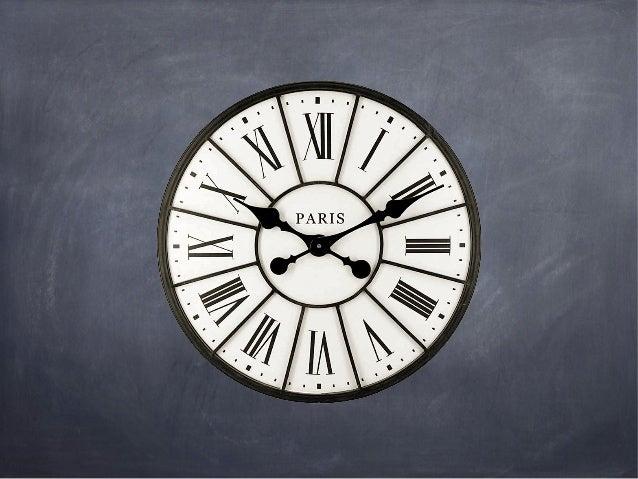 Temps de chargement1 seconde de temps de chargementsupplémentaire correspond à 7% de tauxd'abandonAvec notre site à 100K€ ...