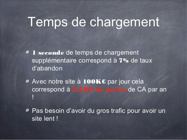 France.frMauvaise architecture3 mois de site hors-ligne après le lancementImage de la France écornéeDifficulté à placer Dr...